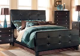 Bedroom Sets On Sale Brilliant Creative Ashley Furniture Bedroom Sets On Sale Image Of