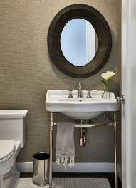 simple bathroom design incredible simple clean bathroom design 9 clean simple bathroom clean simple bathroom design with exposed under sink chango co