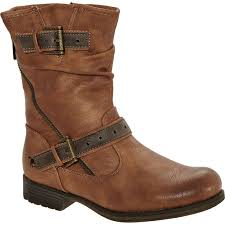 womens boots tk maxx 90 best shoes glorious shoes images on shoe boots
