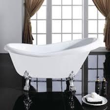 best bathtub reviews buying guide 2017 thatbathroom