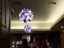 good ideas home decor lighting best home decor inspirations
