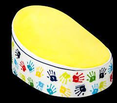 bean bag planet as snug as a hug yellow hands baby bean bag
