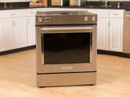 home depot black friday prices on microwaves best black friday appliance deals cnet