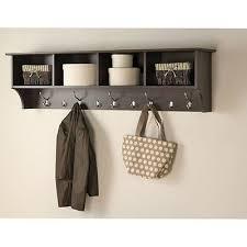 coat hanger rack kreyol essence