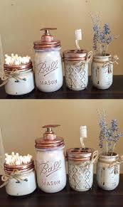 bathroom canister set cioccolatadivino com