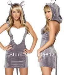 s m l xl plus size women pirate costume dress hat women halloween