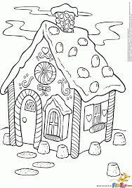 coloring pages christmas color by number coloring pages printable