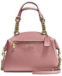 black friday handbags deals black friday deals handbags deals 2017 macy u0027s