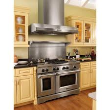 kitchen new kitchen aid stoves home design ideas amazing simple