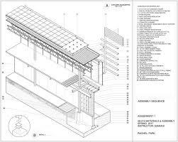 Pedestal Foundation Materials U0026 Assembly U2014 Rachel Park