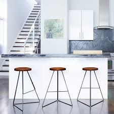 Furniture Best Furniture Counter Stools by This Just In At The Dwell Store Greta De Parry U0027s Coleman Series