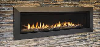 home interiors ebay fireplace fresh ebay gas fireplace popular home design modern to