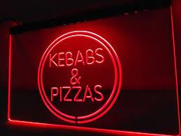 online get cheap kebab neon sign aliexpress com alibaba group