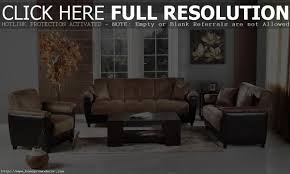 ashley furniture milari living room set in linen local furniture