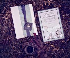barn wedding invitations bold botanical painted wedding invitations momental