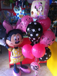 island balloon delivery specialty balloons hawaii home page