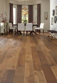 11 best artisan reserve images on bamboo flooring and