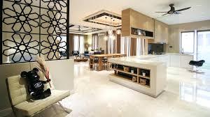 luxury home interior paint colors paint color ideas for luxury house interior design fantastic decor
