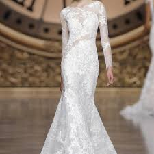 used wedding dresses buy u0026 sell your wedding dress tradesy