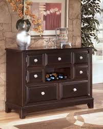 Black Buffet Server by Beautiful Decorating A Sideboard Images Amazing Interior Design