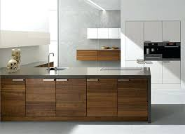 how to clean wood veneer kitchen cabinets wood veneer for kitchen cabinets cleaning wood veneer kitchen
