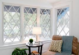 home decor madison wi epic window design center madison wi 35 on home decor ideas with
