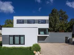 Haus Mit Einliegerwohnung ᐅ Haus Mit Einliegerwohnung Bauen 53 Beispiele