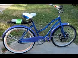 diy 8 bicycle paint job youtube