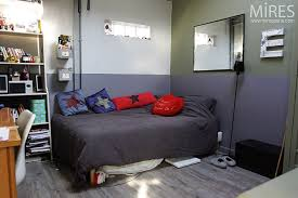 deco chambre loft stunning chambre loft ado ideas antoniogarcia info antoniogarcia