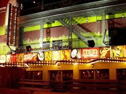 nederlander theatre wikipedia