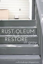 39 best rustoleum colors images on pinterest furniture redo