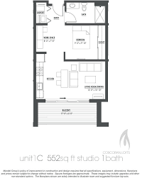 small one bedroom house plans beautiful one bedroom house plans loft home remodel enjoyable