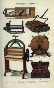 45 best 1900s home decor images on pinterest antique furniture