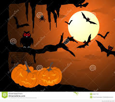 halloween verses for cards free halloween card images