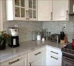 self adhesive kitchen backsplash peel and stick kitchen backsplash ideas paulineganty com