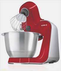 de cuisine vorwerk cuisine vorwerk frais appareil de cuisine vorwerk thermomix