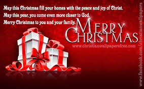 bible quotes about christmas learntoride co
