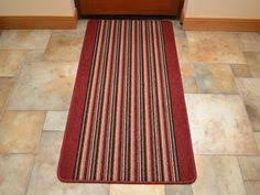 Red Kitchen Rugs Blue And White Kitchen Rugs Google Search Copper And Blue