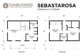 small farmhouse plans small country home floor plans sencedergisi com
