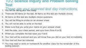 classwork powerpoint 9 28 u2013 10 2 15 ppt video online download