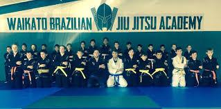 Hamilton Of Martial Arts Jiu by Waikato Brazilian Jiu Jitsu Academy Home Facebook