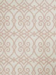 Home Decor Designer Fabric by 2616 Blush Fabric Store With Designer And Decorator Fabric And