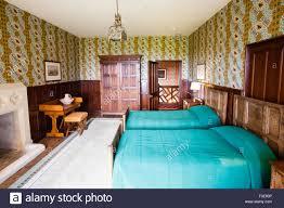 Grange Bedroom Furniture Ramsgate The Grange House Designed By Augustus Pugin