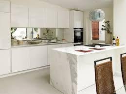 cuisine marbre blanc plaque de marbre cuisine cuisine plaque de marbre pour cuisine avec