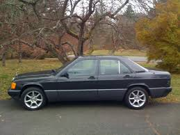 lowered mercedes 190e curbside classic mercedes 190e w201 u2013 das beste oder u2026 baby