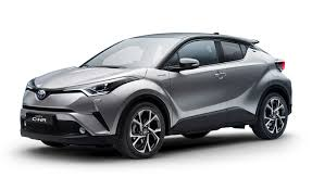 toyota cars with price prices of toyota cars in nigeria technology hub