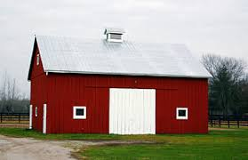 red barn photographs fine art america