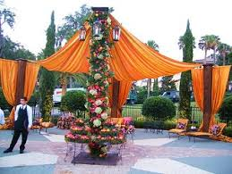 tent rental rochester ny party wedding rentals in rochester ny