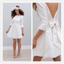 satin ball gown duchess handmade 3 4 sleeve wedding dresses ebay