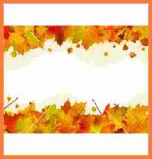 9 thanksgiving templates marital settlements information